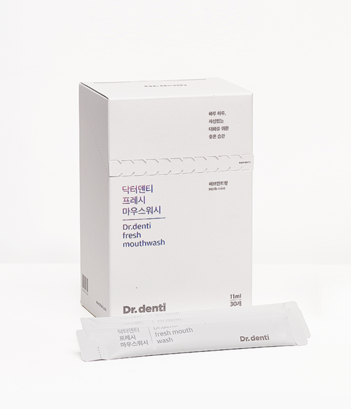 No.40 Dr.DENTI